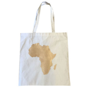africa-canvas-tote