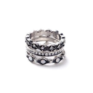 gatsby-ring