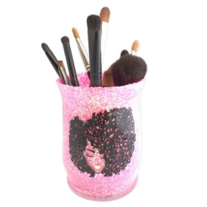 make-up-brush-holder-face