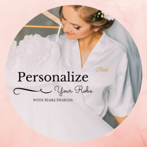 personalize-your-robe