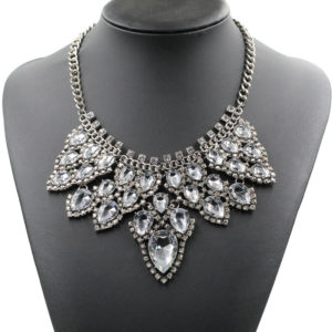 bling-necklace
