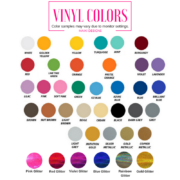 vinyl-color-new
